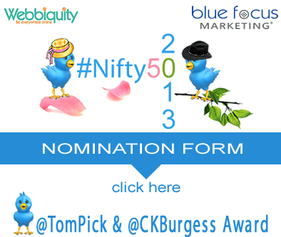 Nomination_Banner_FINAL_Nifty50_2013_Blue_Focus_Marketing_2013524