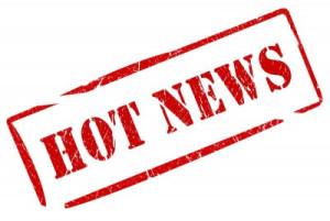 Hot News - Blue Focus Marketing Press Release