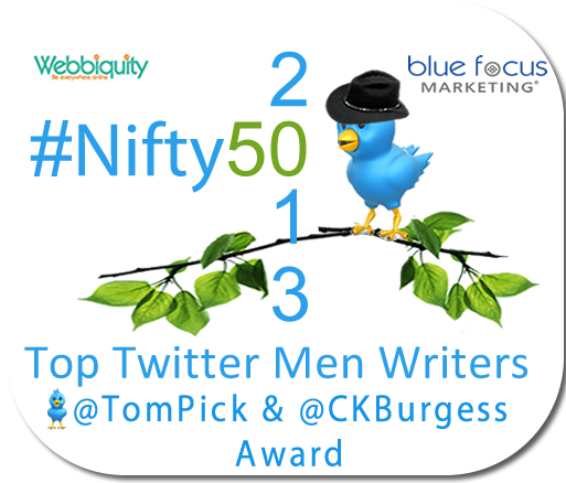 NiftyFifty_2013_Writers_Images_Men_FINAL_RD_201200822