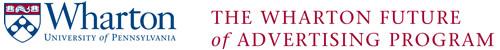 The Wharton Future of Advertising Program