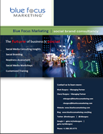 InfoSheet_Blue_Focus_Marketing_sm_20111217