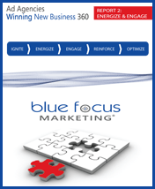 Blue Focus Report 2