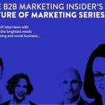 Future of Marketing Series