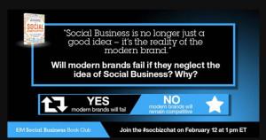 IBM SE Quote 1 The Social Employee