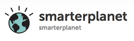 IBM SmarterPlanet Cheryl Burgess.jpg