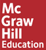 McGrawHill_Red