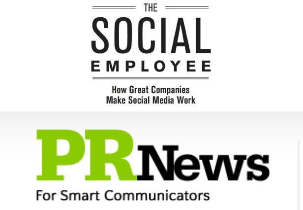 PRNews PR News COMB