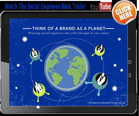Planet_iPad_YouTube_FINAL