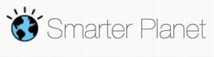 SmarterPlanet.fw.jpg