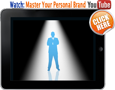 Video 5 FINAL Personal Brand