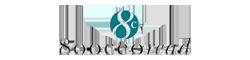 logo-800ceoread
