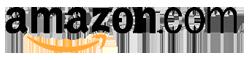 logo-amazon-com