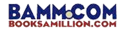logo-booksamillion