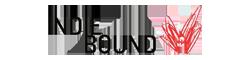 logo-indie-bound