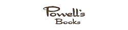 logo-powells-books