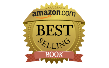 Amazon_agold-book