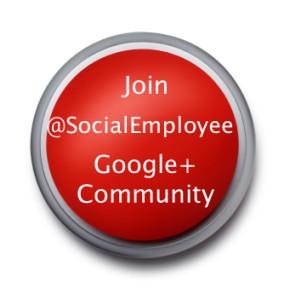 Join_@SocialEmployee Google