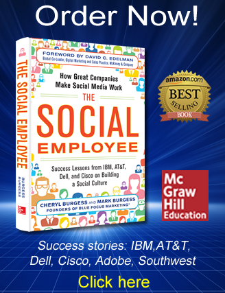 ORDER_Amazon_Social Employee Blue Focus Marketing_FINAL__2013813.fw