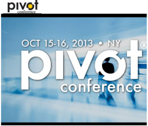 Pivot Conference Speakers_Cheryl Burgess