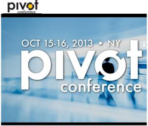 Pivot Conference Speakers_Cheryl Burgess