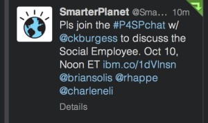 SmarterPlanet_IBM_Chat