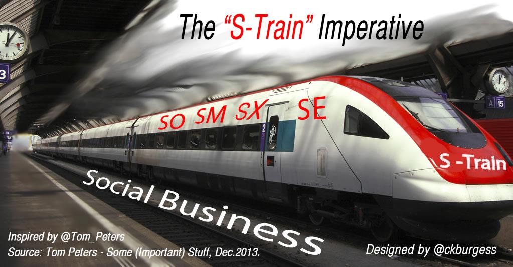 S_Train_Tom_Peters.SX_fw