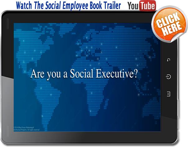 Are You A Social Executive_Final