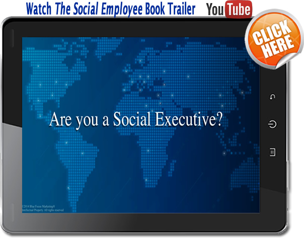 Are You A Social Executive_Final