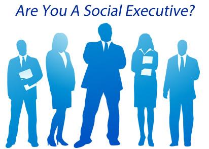Social Executive grouped