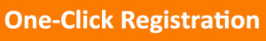 One Click Registration