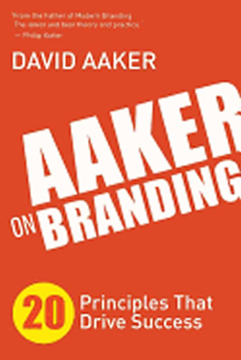 Aaker_book