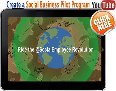 Social Business Pilot Program Video 6.fw