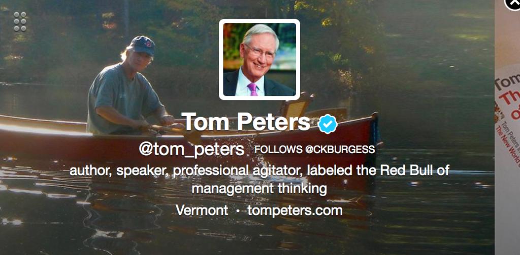 Tom Peters Twitter Profile.jpg