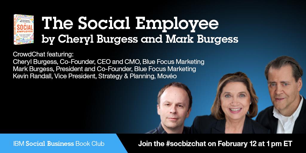 IBMNR_SocialBusiness_BookClub_Kevin Cheryl_02.03.15