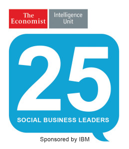 25_Social_Business_Leaders_final