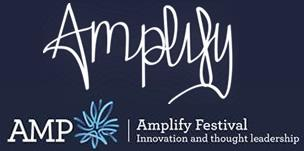 Amplify Festival Main