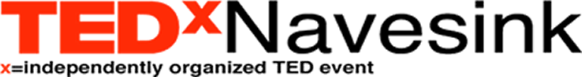 TEDx Banner