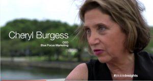 Website IBM Cheryl Burgess Tampa Mobile Video 2016 copy