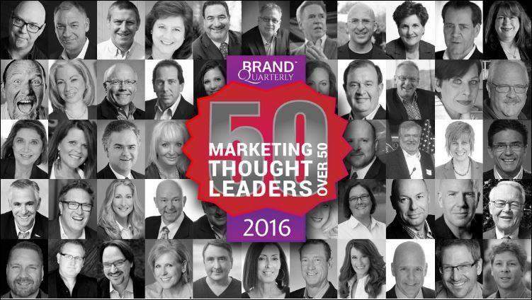 brand-quarterly-50-over-50-thought-leaders-2016-cheryl-burgess