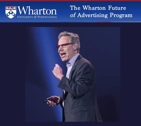 website-wharton-david-edelman