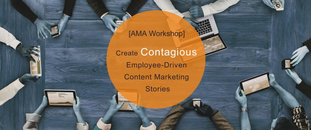 ama-workshop-employee-content