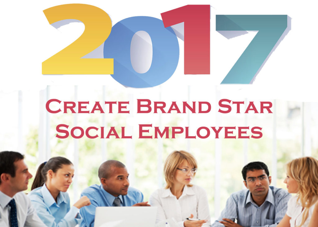 best-business-strategies-to-create-brand-star-social-employees