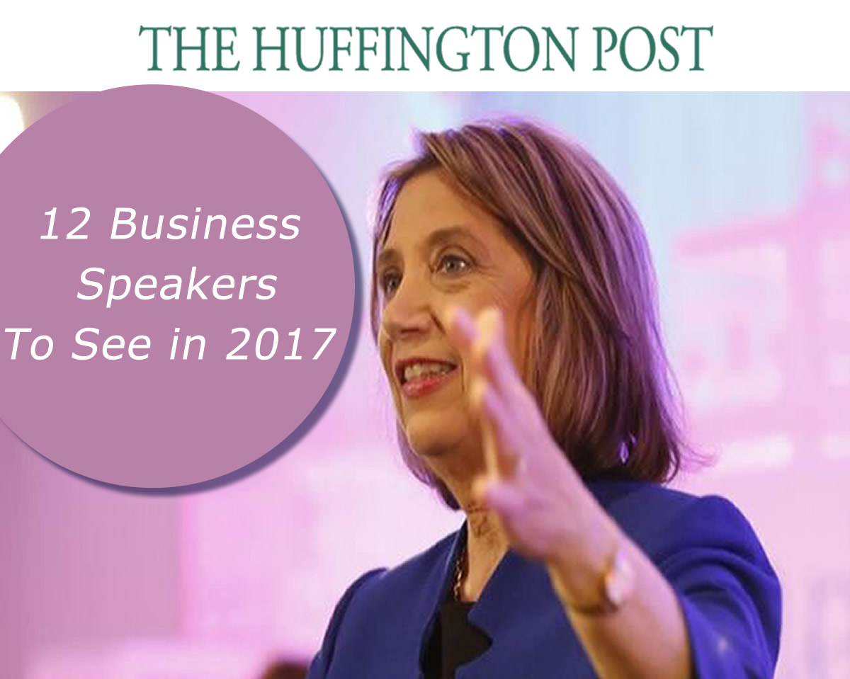 huffington-post-12-business-speakers-in-2017-cheryl-burgess