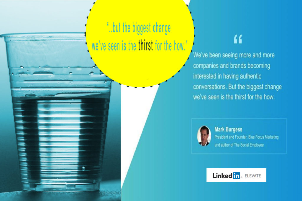 thirst-for-the-how-linkedin-elevate-mark-burgess