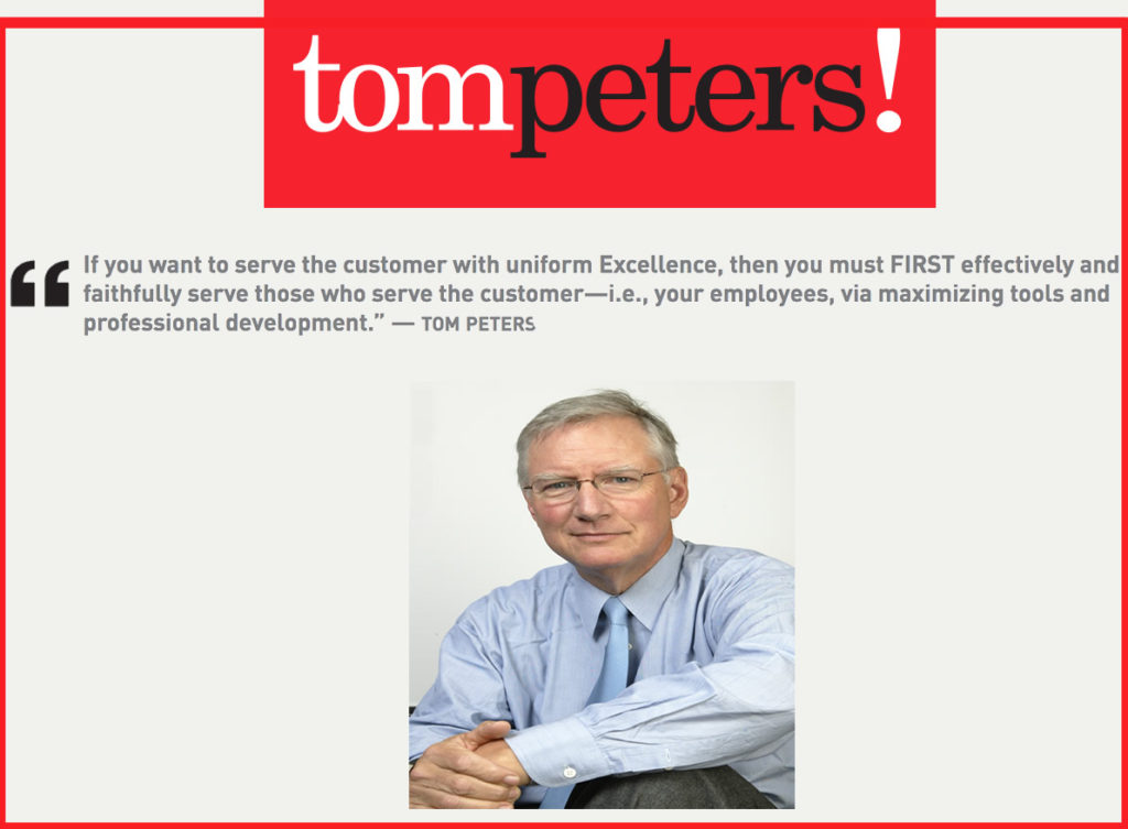 tom-peters-employees-quote